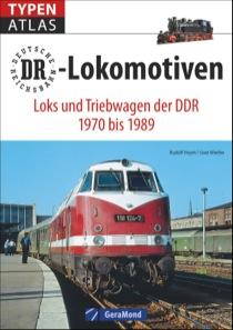 Deutschlands Eisenbahnen