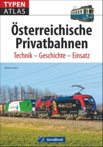Österreichische Privatbahnen