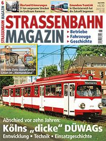 strassenbahn-magazin.de
