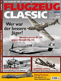 flugzeugclassic.de