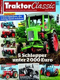 traktorclassic.de