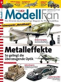modellfan