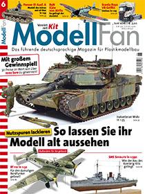 modellfan.de