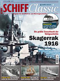 schiff-classic.de