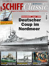 schiffclassic.de