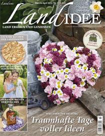 Landidee.info