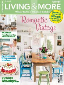 livingandmore-magazin.de