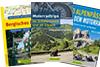 Bruckmann Motorradführer GPS-Download
